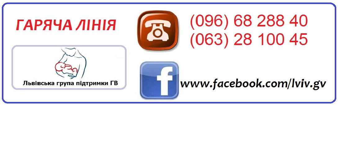 11958164_1030895080262968_1563042366799848454_o