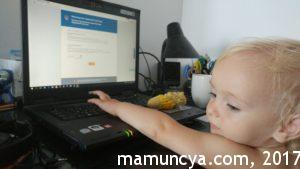 Соцдопомога онлайн